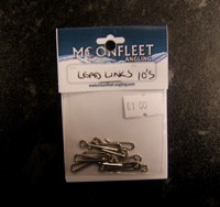 moonfleet lead links