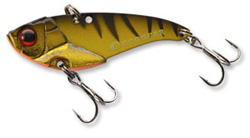 LRF/HRF Plugs and Lures