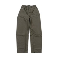 Ocean_Comfort_Heavy_Trousers_Olive_MainPic_200