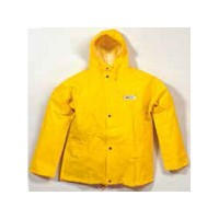 budget jacket yellow copy