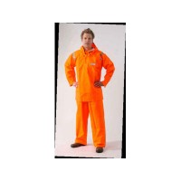 ocean smock classic fl orange copy