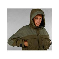 ocean storm breathable tackle jacket copy
