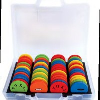 yuki rig winder box of 56