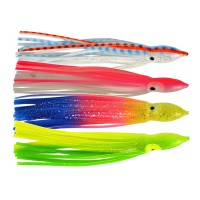 Boat Plugs and Lures