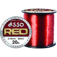 Asso_Red