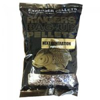 Ringers-Next-Generation-Fast-Acting-Expander-Pellets