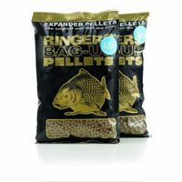 ringers-cool-water-expander-pellets