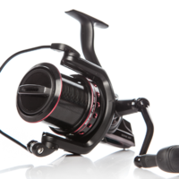 AVX 10000 SURF REEL - Sonik Sports