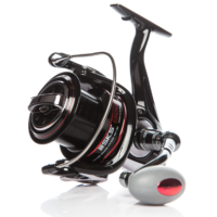 SKS 8000 SURF REEL - Sonik Sports(5)