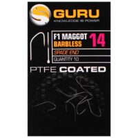 guru-f1-maggot-hook-5