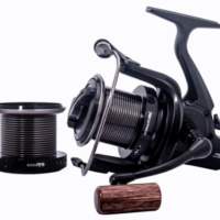 DOMINATORX 8000 RS REELS - Sonik Sports