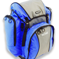 SEA RUCKSACK - Sonik Sports