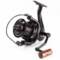 VADERX CARP REEL - Sonik Sports(3)