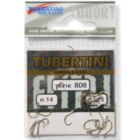 Tubertini UK Hooks (1)